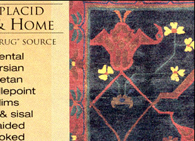 tibetan rugs, needlepoint rugs, hooked rugs, lake placid rug and home. The Area Rug Source